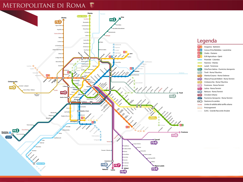 Offerte per Hotel Fontana a Roma con