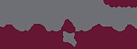 Crosti Hotel Logo